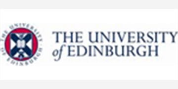 Logo for EDINBURGH UNIVERSITY